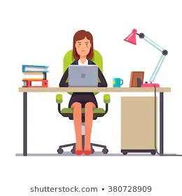 Front Desk Executive