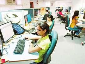 Jobs in Allahabad Sector