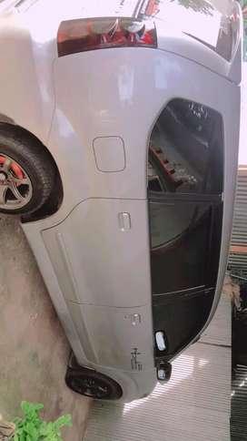 Toyota Avanza,Terwat,Harga Bersahabat dijamin berkualitas