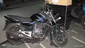 Bajaj Discover 2014 Well Maintained