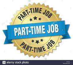 Tfg is Hiring Over 200 Work From Home Positions