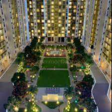 All Including Price For 1BHK Pre Launching Offer