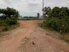 Kovvada road ,beside yanam plyover ,turangi