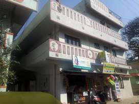 Gflr/2bhk1house,1bhk1house,2shops,1st flr 2bhk/2hou and2nd flr1bhk1ho