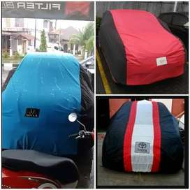 selimut/cover/tutup mobil indoor citycar29