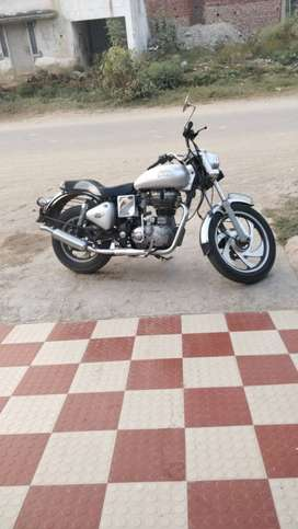 Royal Enfield Bullet 2010 year