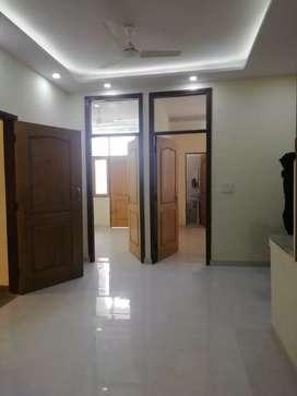 Annu apartment