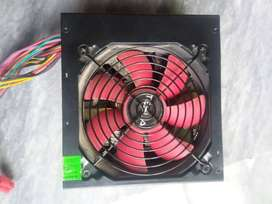 Power Supply (750 Watts)
