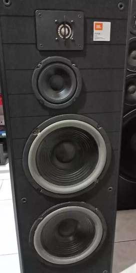 Speaker JBL TLX 20 Ori USA