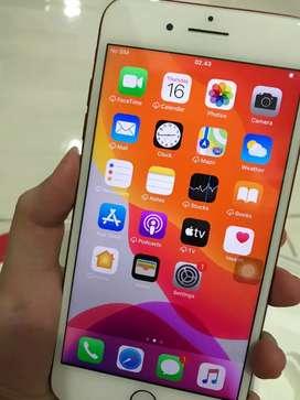 IPhone 7 Plus 128Gb Red Murah