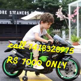 Kids ride on car bike jeep scooter at lowest prices in Chennai toy car