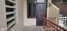 Newly flat for sale in raj nagar extension gzb