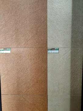 SALE Granit Decogress kw1 TERMURAH