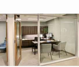 Room suitable for office,parlour,godown,pharmacy,fastfood,cake shop
