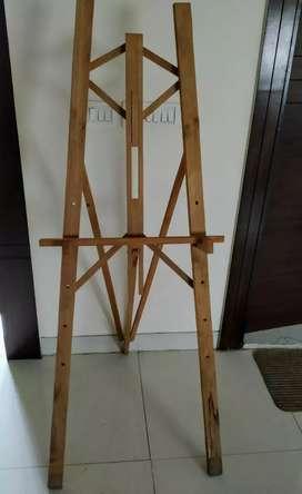 Easel stand/tripod