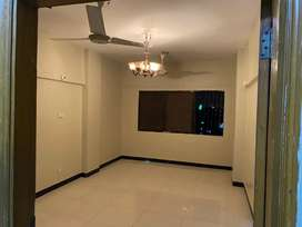 1 room availble for 2 people