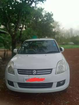 Power starring ,power window , full condition car
