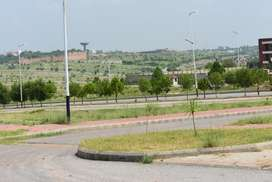 DHA Valley sector magnolia 5 marla ist re balloted file available for