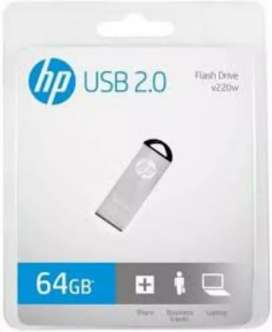 HP Pen Drives Available Best Price