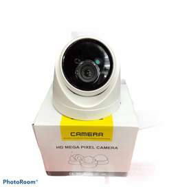 IP CAMERA CCTV PORTABLE WIRELESS / BABY CAM WIFI