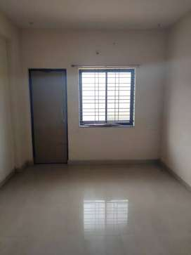 Excellent flat with all amenities