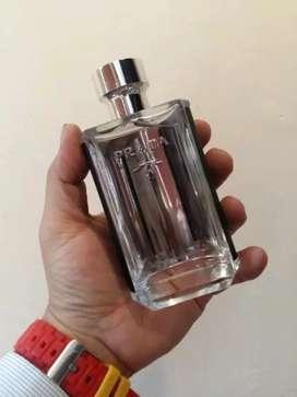 Parfum Prxda L'Homme for Men