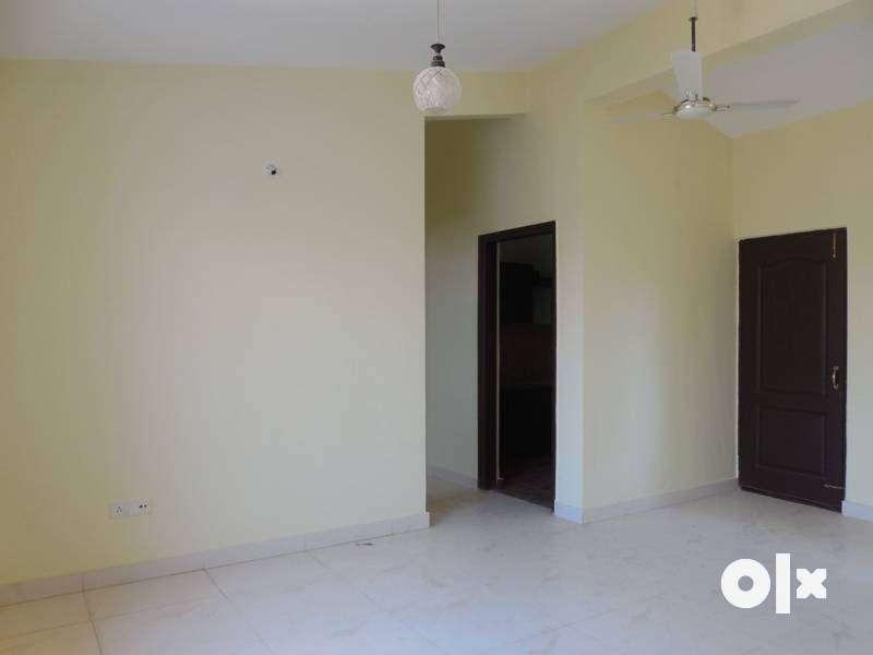 2 Bhk 85sqmt flat for Sale in Porvorim North-Goa (55L) 0