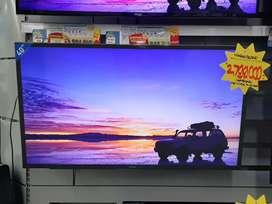 """Kredit LED Digital TV Samsung 40"""""""
