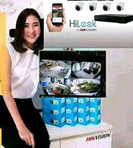 DISTRIBUTOR CCTV ONLINE HP