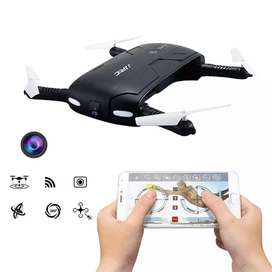 Drone with camera JJRC 37