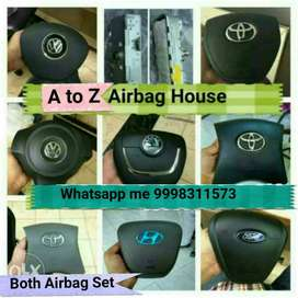 Chunga Gate Karur Dealers of Airbags For All