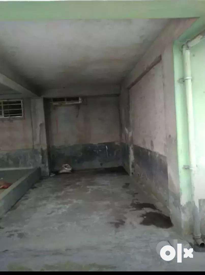 Garage on rent 0