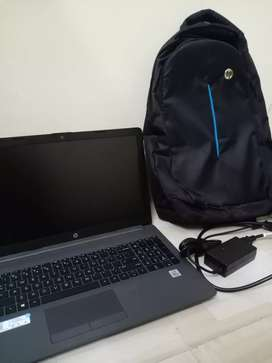 Negotiable, Hp 250g7, 10 gen laptop