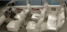 Royal Seat Maker- Best Seat for Fortuner
