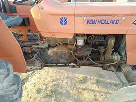 2010 modal 480 tractor in good condition