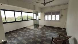 2 BHK Flat in Khar West Nr Railway Station