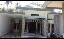 Kode : RSH 2025 #Rumah Cantik Siap Huni di Purworejo Jawa Tengah