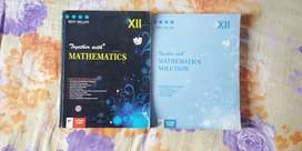 Together with Mathematics