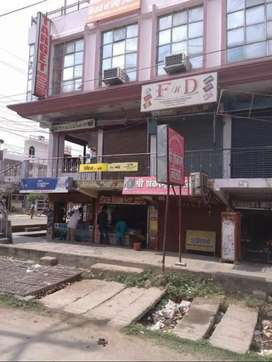 Shop in Prem plaza