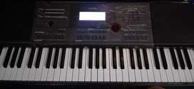 Casio Ctx-9000 keyboard Good Condition.