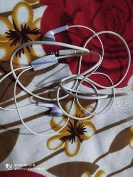 Samsung orignal  earphone