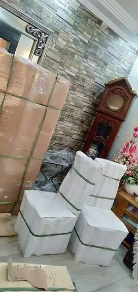 Home shifting experts in lahore-Containers-packers-Movers