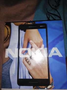 Nokia 4200