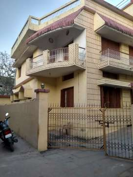 2BHK FLAT FOR RENT PURPOSE