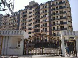 Luxury Flats in Lucknow