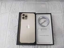 iphone 12 pro 256gb gold dual sim