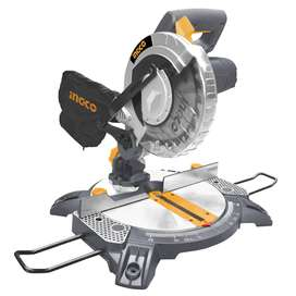 High Quality INGCO & Total Mitre Saws + Home Delivery in ALL Pakistan