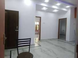 Prime location in  civil lines7 bedroom house for rent