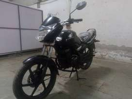 Good Condition Honda Unicorn Unicorn with Warranty |  8321 Delhi