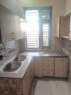GROUND FLOOR 2BHK SET AVAILABLE IN BRS NAGAR AT PRIME LOCATION